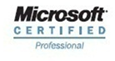Microsoft Certifed Proffesional